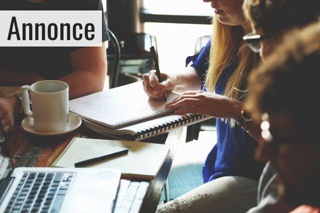 Anerkendelse og samarbejde kan give mere lykke og større omsætning på arbejdspladsen