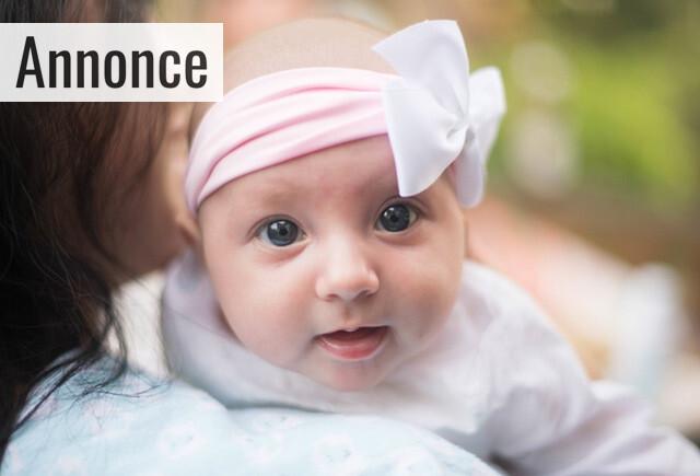 Ødelægger børn din lykke? Eller bliver du lykkeligere af at få børn?