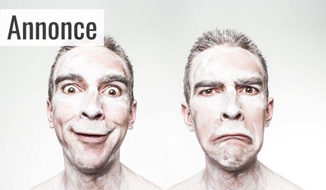 Er Danmark verdens lykkeligste land? Eller overvurderer vi vores egen lykke?