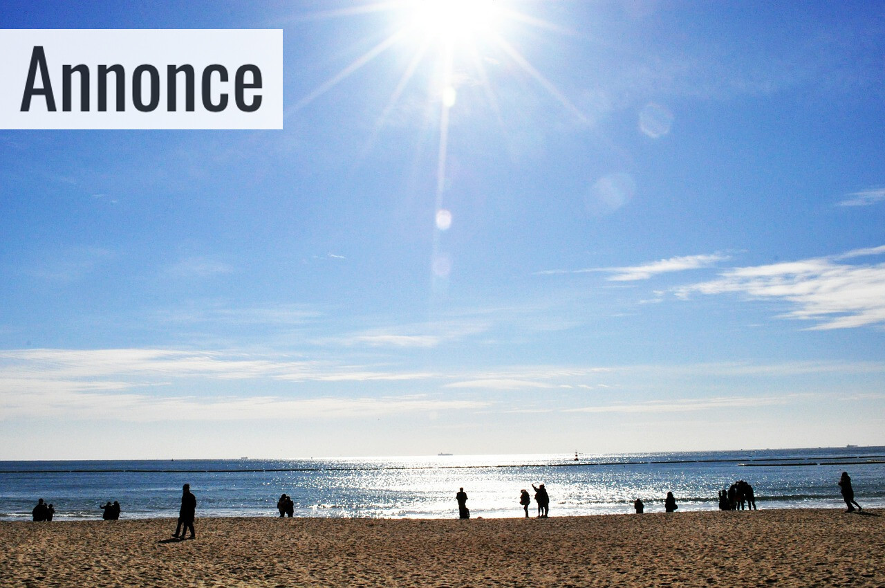 haeundae-beach-229490_1280